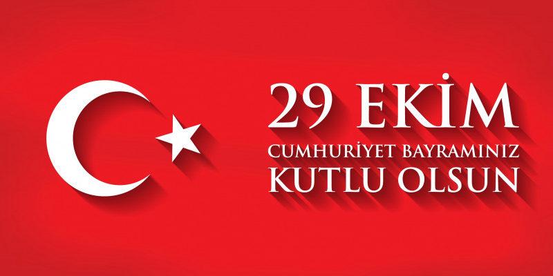 29 Ekim Cumhuriyet Bayrami Koro Bireysel Calisma Kayitlari
