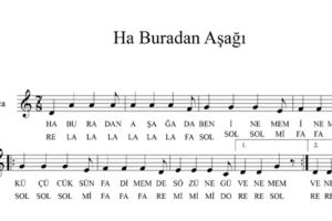 haburadan-asagi-nota (1)