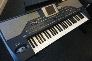 korg-pa800-elite-limited-edition_360_71cd6e17db05da9928af84815eacadcc