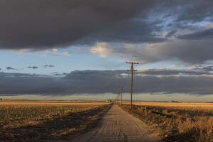 clouds-colorado-country-dirt-road-countryside-wallpaper-preview